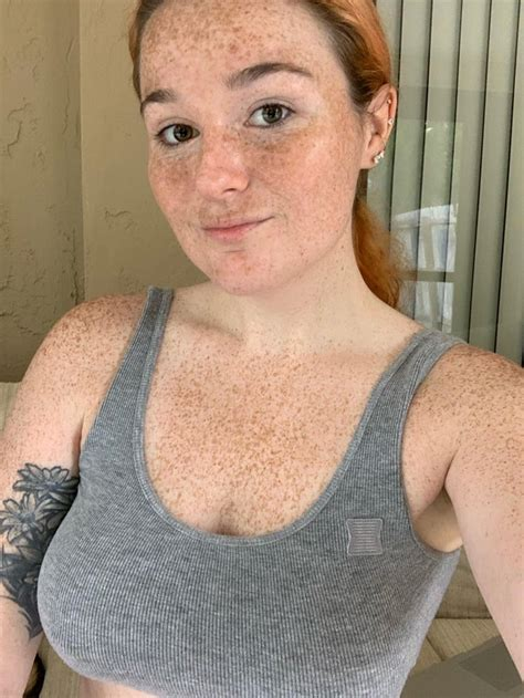 i took pictures of my neighbor naked